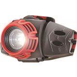 Lampa czołowa H30  586A