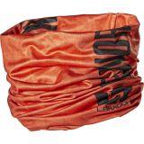 Chusta wielofunkcyjna Buff 509P pomarańczowa