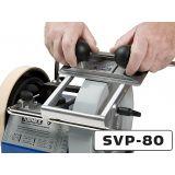 Przystawka do ostrzenia noży profilowych SVP-80