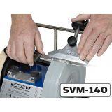 Przystawka do ostrzenia noży długich SVM-140
