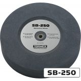 Kamień szlifierksi Blackstone SB-250