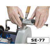 Przystawka do ostrzenia ostrzy prostych SE-77